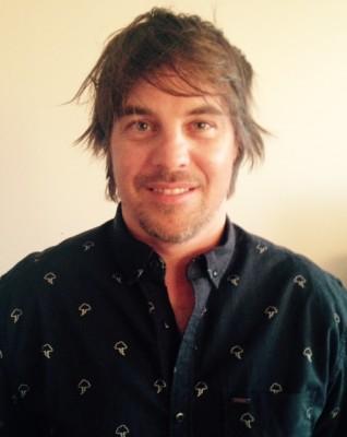 Julien Berthiaume, Entrepreneur spécialisé - +9 Construction et revitalisation.