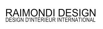 Raimondi Design