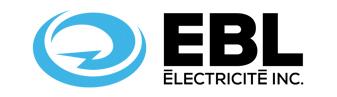 EBL Électricité